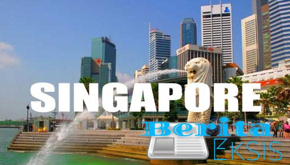 Peraturan Singapura