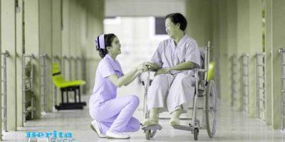 tarif terapi kanker