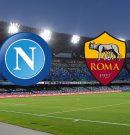 Napoli Kembali ke Peringkat 5 Setelah Mengalahkan Roma